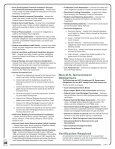 Pub 33, Utah Interest from U.S. Government Obligations - Page 2