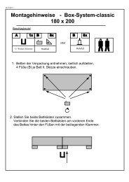 Micrografx Designer 7 - boxsystem-classic.dsf