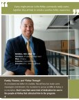 Diversity. - Kelley School of Business - Indiana University - Page 4