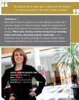 Diversity. - Kelley School of Business - Indiana University - Page 6