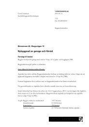 11 Tjänsteskrivelse.pdf