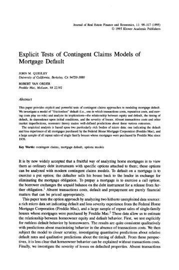 Download PDF (1079 KB) - Springer