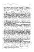 Download PDF (1079 KB) - Springer - Page 3