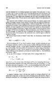 Download PDF (1079 KB) - Springer - Page 6