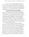 Declaration of David Campbell, for defendants - Page 3
