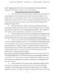 Declaration of David Campbell, for defendants - Page 4