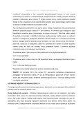 instrukcja instalacji i konfiguracji aplikacji websoft ... - img1.oferia.pl - Page 4