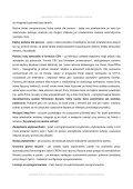 instrukcja instalacji i konfiguracji aplikacji websoft ... - img1.oferia.pl - Page 5