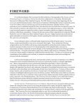 Learning from Families - Center for Effective Collaboration and ... - Page 7