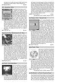 Le Forum 01/2001 - Da capo - Page 6