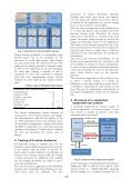 Simulation Supported Testing Of Traction batteries - Page 2