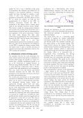 Simulation Supported Testing Of Traction batteries - Page 3