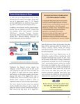 Texas Financial Services Industry Report - Office of the Governor ... - Page 5