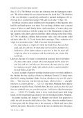 PARENTAL LOVE OR CHILD ABUSE? - Jewish Bible Quarterly - Page 2