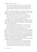 PARENTAL LOVE OR CHILD ABUSE? - Jewish Bible Quarterly - Page 4