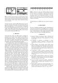 THE BERLIN BRAIN-COMPUTER INTERFACE FOR RAPID ... - Page 2