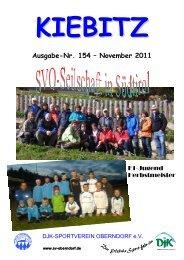 Kiebitz-154-HP.pdf - DJK SV Oberndorf
