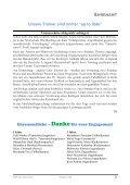 Kiebitz-154-HP.pdf - DJK SV Oberndorf - Page 5