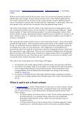 Ponzi scheme - Morningbull - Page 2