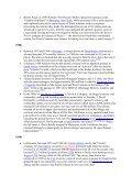Ponzi scheme - Morningbull - Page 4