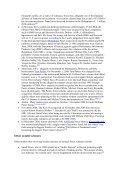 Ponzi scheme - Morningbull - Page 7