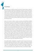 Documentos Emanados da XXII Cimeira Ibero-Americana ... - Segib - Page 4