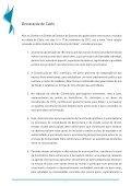 Documentos Emanados da XXII Cimeira Ibero-Americana ... - Segib - Page 6