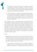 Documentos Emanados da XXII Cimeira Ibero-Americana ... - Segib - Page 7