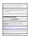 FLORIDA INTERNATIONAL UNIVERSITY Department of Modern ... - Page 2