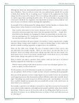 Number 2 - National Center for Science Education - Page 4