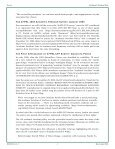 Number 2 - National Center for Science Education - Page 7