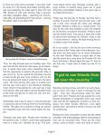The Official Newsletter of PCA's North Florida Region Volume 38 ... - Page 6