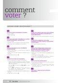 Avis de convocation - BNP Paribas - Page 6