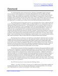 VOL 1 - Center for Effective Collaboration and Practice - American ... - Page 5