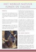 Tijger Reis India - Thika Travel - Page 2