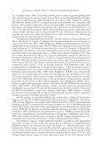 Barnes, J.B., and J.D. Pelletier, Latitudinal variation of denudation in ... - Page 4