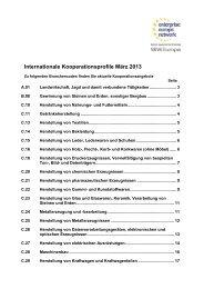 März 2013 (.pdf) - NRW.Europa
