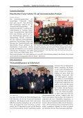 Gefahren im Feuerwehrdienst Guter Versicherungsschutz - aber es ... - Seite 2