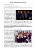 Gefahren im Feuerwehrdienst Guter Versicherungsschutz - aber es ... - Seite 4
