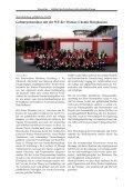 Gefahren im Feuerwehrdienst Guter Versicherungsschutz - aber es ... - Seite 5