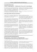 Gefahren im Feuerwehrdienst Guter Versicherungsschutz - aber es ... - Seite 7