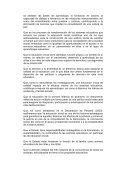XII Conferencia Iberoamericana de Educación - Segib - Page 2