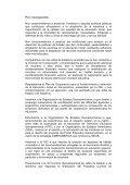 XII Conferencia Iberoamericana de Educación - Segib - Page 4