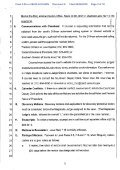 Standing Order for case - Page 3