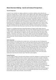 Moral Decision Making - Social and Cultural Perspectives.pdf