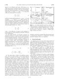 Pelletier, J.D., The influence of piedmont deposition on time scales ... - Page 2