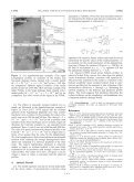 Pelletier, J.D., The influence of piedmont deposition on time scales ... - Page 3