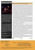 Le Forum d´Vinyl Ausgabe August 2008 - Da capo - Page 2