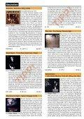 Le Forum d´Vinyl Ausgabe August 2008 - Da capo - Page 3