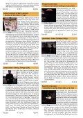 Le Forum d´Vinyl Ausgabe August 2008 - Da capo - Page 4